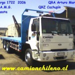 ford-cargo-cachupin