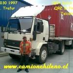 ford-cargo-el-pindinga