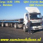 ford-pichicho