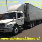freightliner-el-galo1