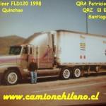 freightliner-fld-120-el-extrano