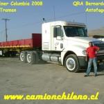 freightliner-traman