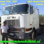 international-9700-alam1