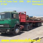iveco-onell