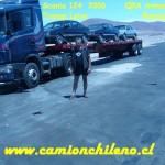 scania-124-lrancagua
