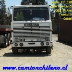 scania-el-anciano1