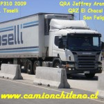 scania-el-chacal