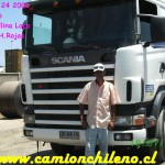 scania-gallina-loca