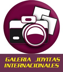 GALERIA INTERNACIONALES