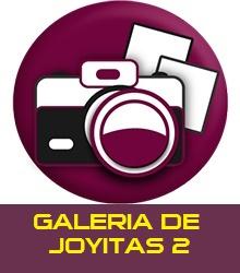 GALERIA  JOYITAS 2