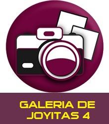GALERIA  JOYITAS 4