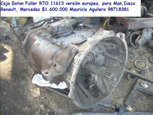 rto-11613-europa
