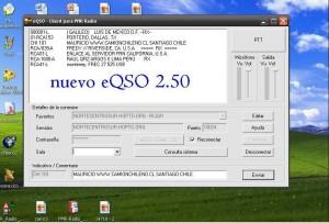 eqso-250-new
