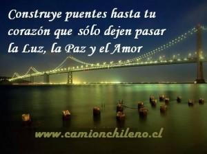 puente_de_amor