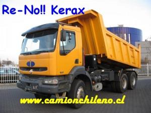 kerax1