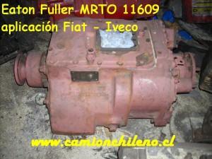 caja-fiat-190-002