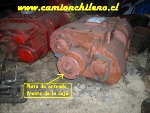 caja-fiat-190-004