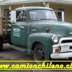 1954-chevrolet-3600