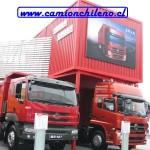 camion-507-rojos