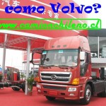 camion-iveco1