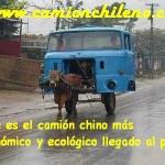 chistoso5