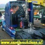 ecaval-019