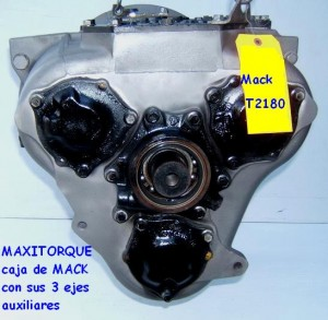 t2060-t2070-t2090-mack-transmission-17
