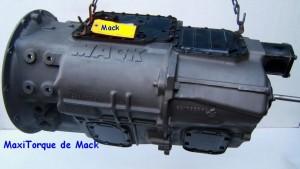 t2070a-mack-transmission-2