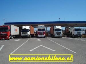 registro-camiones
