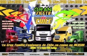 afiche-fiesta1