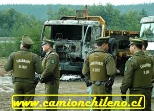 camion-ii1