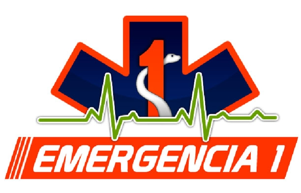 emergencia com: