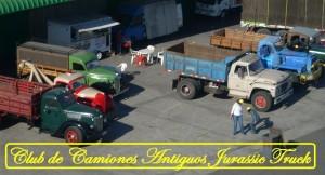 jurassic-truck