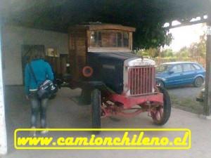 camion-rancagua1