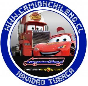 navidad-tuerca-2009