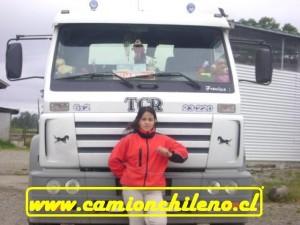 volkswagen-la-morocha