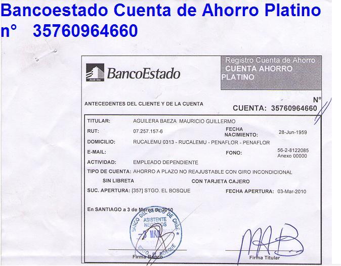 consulta de saldo en cuenta de ahorro del banco de On banco de venezuela consulta de saldo cuenta de ahorro
