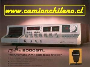 2000-gtl