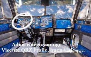 camion-cielo