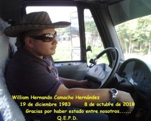 camacho2