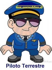 piloto-terrestre1