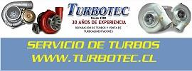 TURBOTEC1