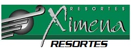 resortes-ximena
