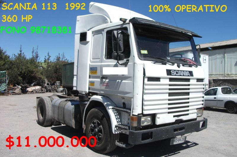 Venta De Camiones Usados En Guatemala