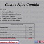 costos 5
