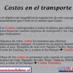 costos1