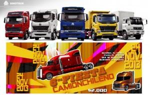 camiones-sinotruk