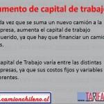 CAPITAL DE TRABAJO 5