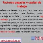 CAPITAL DE TRABAJO 6
