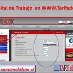 CAPITAL DE TRABAJO 7